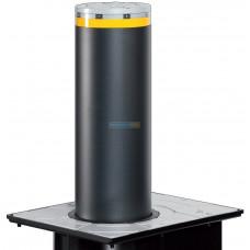 Боллард стационарный FAAC J200 F H600 - дорожные барьеры антивандальные