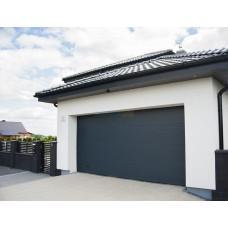 Гаражные ворота Doorhan 3000х2200