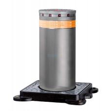 Боллард стационарный FAAC J275 F H800 INOX - антивандальный парковочный столб